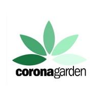 CORONA GARDEN