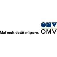 OMV Viva
