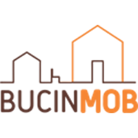 BUCIN MOB REGHIN