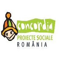 ORGANIZATIA UMANITARA CONCORDIA (ROMANIA)