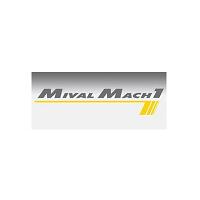 Mival Mach