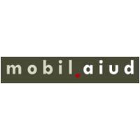 MOBILA AIUD