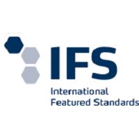IFS Management GmbH