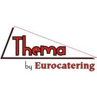 EuronetGrup