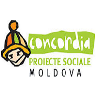 """CONCORDIA PROIECTE SOCIALE"""" (REP. MOLDOVA)"""