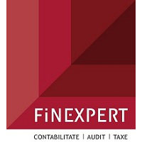 FIN EXPERT CONSULTING