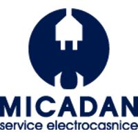MICADAN