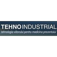 Tehnoindustrial