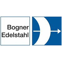 BOGNER EDELSTAHL