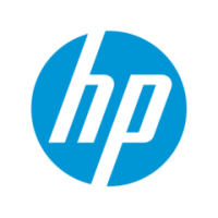 HEWLETT PACKARD ROMANIA