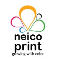 NEICO PRINT