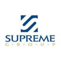 SUPREME GROUP (NOVA BRASILIA)
