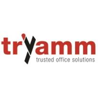 TRYAMM