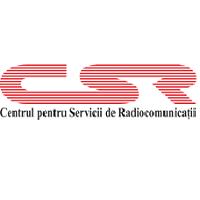 CENTRUL PENTRU SERVICII DE RADIOCOMUNICATII