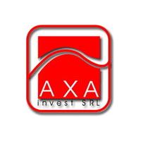 AXA Invest