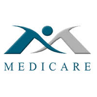 MEDICARE GROUP