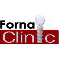 FORNA CLINIC