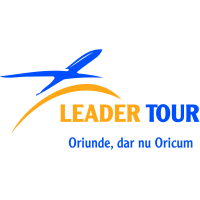 LEADER TOUR