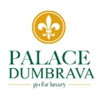 PALACE DUMBRAVA