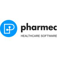 PHARMA HEALTHCARE