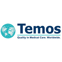 Temos International GmbH