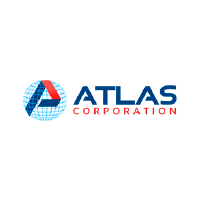 ATLAS CORPORATION