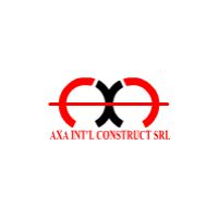 AXA INT'L CONSTRUCT