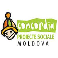 CONCORDIA MOLDOVA