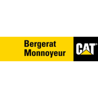 BERGERAT