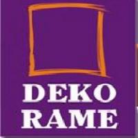 DEKO RAME